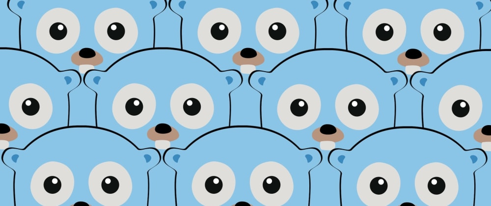 Cover image for Golang for Experienced Developers