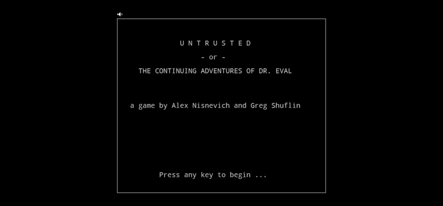 Screenshot 2021-05-07 at 11-48-45 Untrusted - a user javascript adventure game.png
