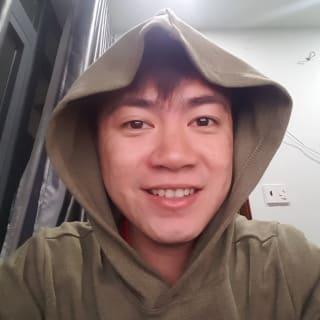 Cuong Bui profile picture
