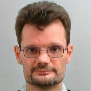 Erik Vullings profile picture