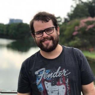 marcopollivier profile