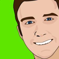 Todd Anglin profile image