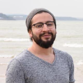 Sahin D. profile picture