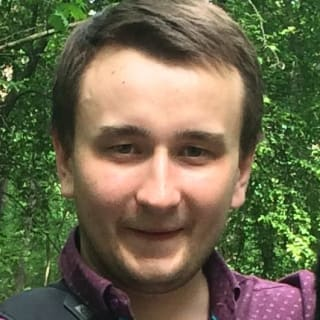 Sergey Telpuk profile picture