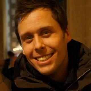 Ian Klek profile picture
