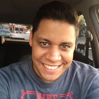 Fernando Mendes profile picture