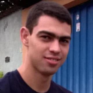 Kenner Gonçalves profile picture