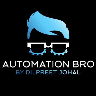 Dilpreet Johal profile picture