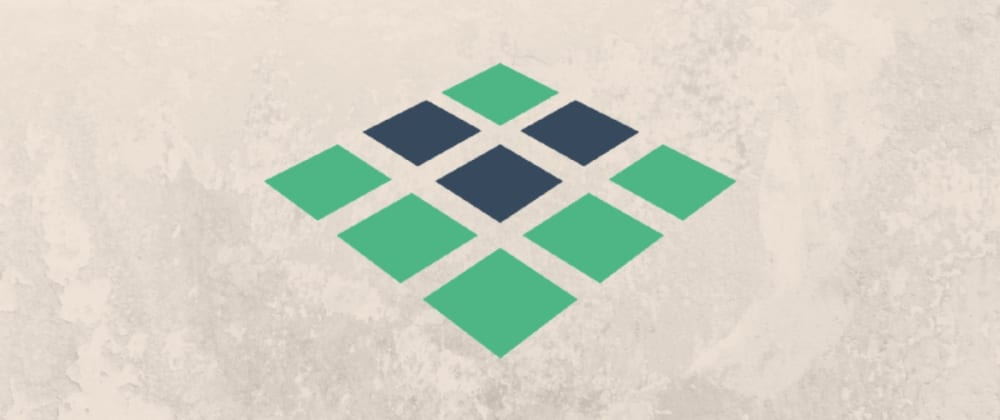 Cover image for Quick Intro to Vuex ORM