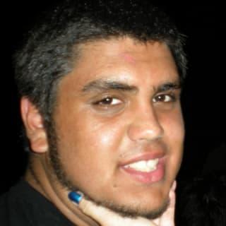 Rahul Mohandas profile picture
