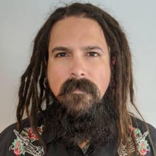 Christopher Lamm profile picture
