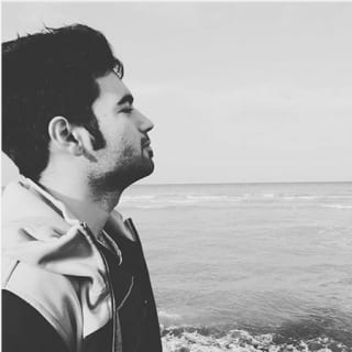 MohammadRezaShad profile picture
