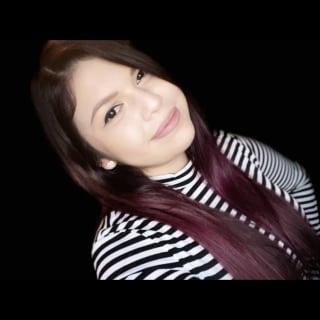 Desiree Lerma profile picture