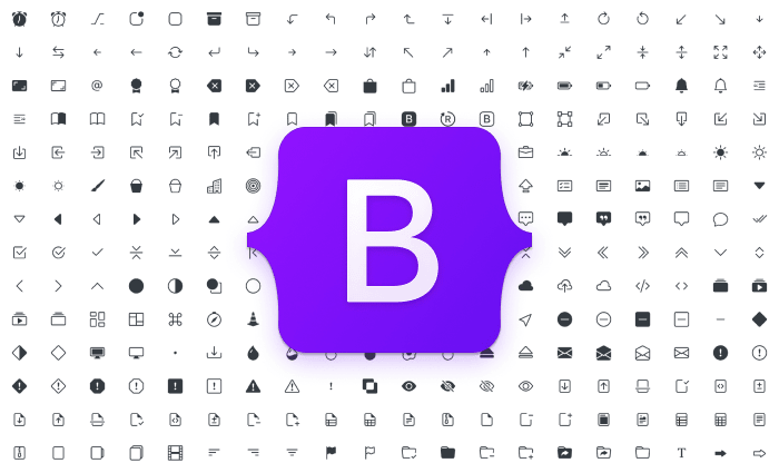 bootstrap-icons.png