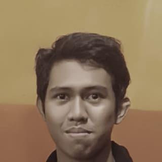 muhs4lman profile picture