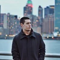 Tim Evko profile image