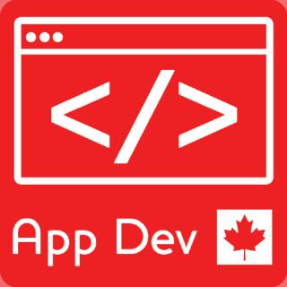 appdevcanada profile