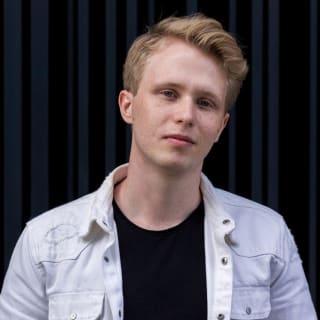 Andriy Chemerynskiy profile picture