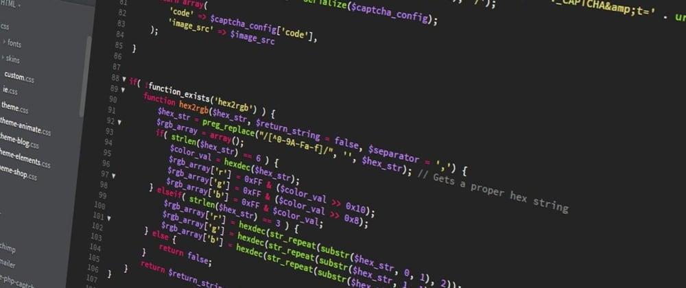 Cover image for How to set up a REST API using Quarkus.io