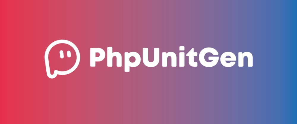 Cover image for PhpUnitGen, testing, the new way!