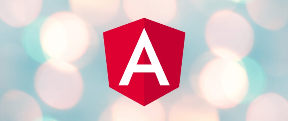 Cover image for Build a YouTube video search app with Angular and RxJS