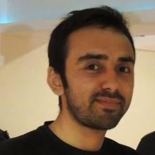 अnil profile picture