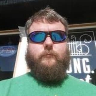 Craig Burton profile picture