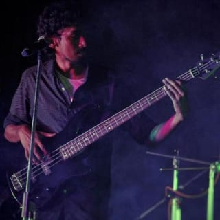 Ryan Dsilva profile picture