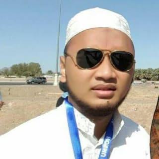 K Putra profile picture