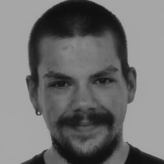 Raphael Habereder profile picture