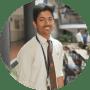 ganeshpatil386386 profile