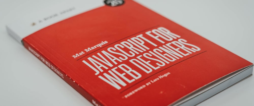 Cover image for 5 Useful Resources to Help You Learn JavaScript