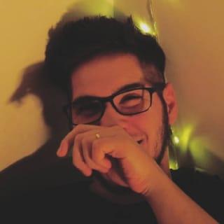 Hexaboi profile picture