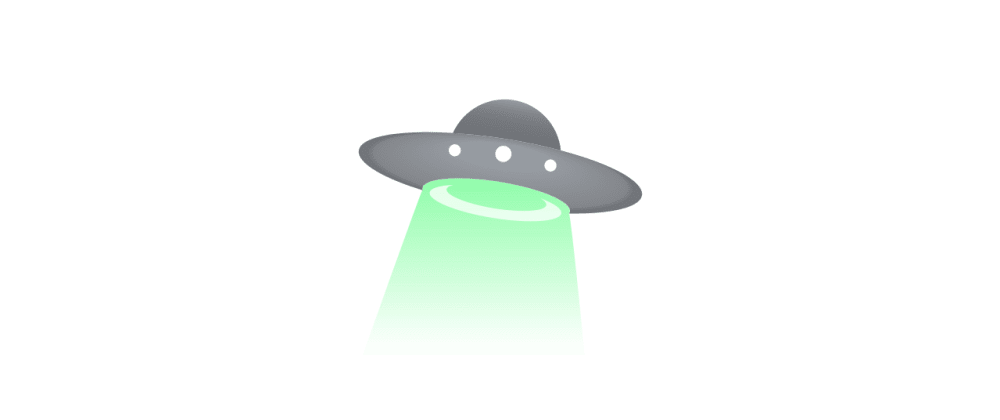 Cover image for Hoppscotch 👽 - An open sourced, free, fast & beautiful API request builder