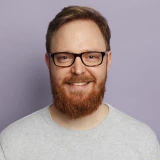 Bastian Gruber profile picture