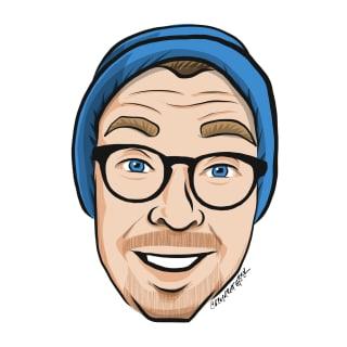 Chase Adams profile picture