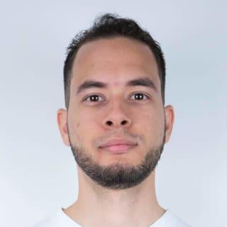 Gabriel Araujo profile picture