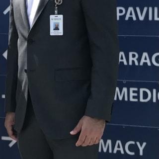 Valerio Pizzoferrato profile picture