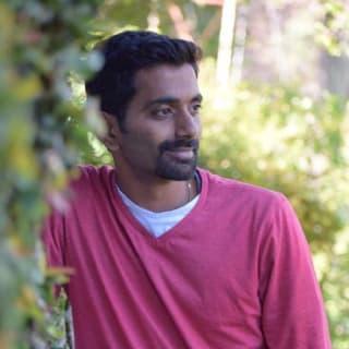Rajesh Kumaravel profile picture