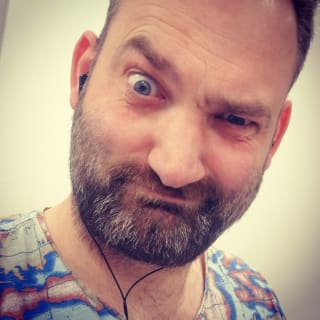 Ivo Limmen profile picture
