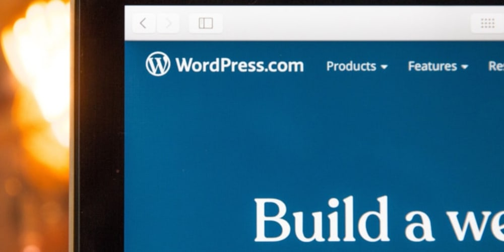 Your first coding job: a Wordpress site  How to manage that? - DEV
