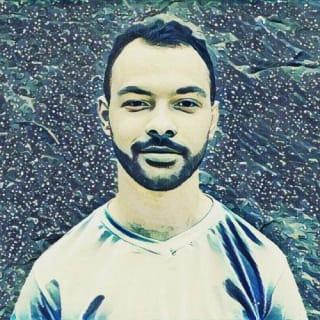 Vinicius Reis profile picture