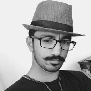 Yuvraj Khavad profile picture