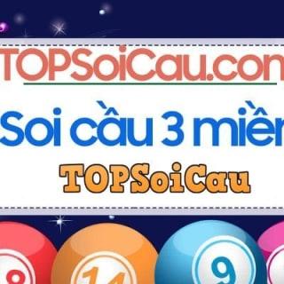topsoicau profile