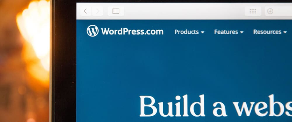 """Cover image for How to fix bug-like """"Destination directory for file streaming does not exist or is not writable"""" in WordPress🔥"""