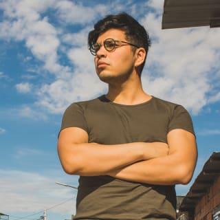 Axel Valdez profile picture