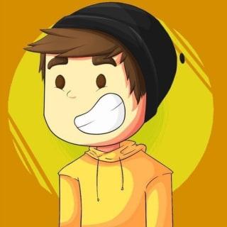 Bramar profile picture