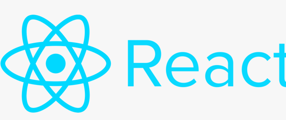 Cover image for React.js | Learning path for beginners