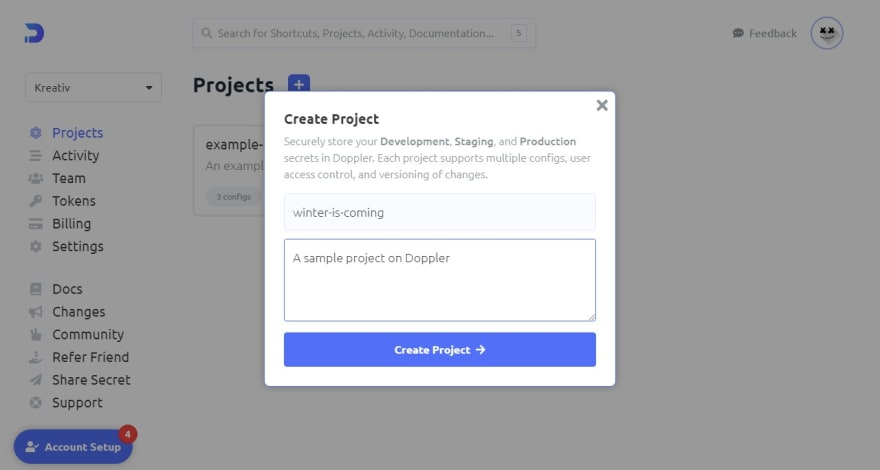 project-name.jpg