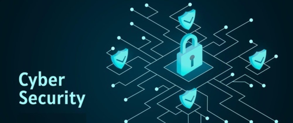 Cover image for Key Benefits of Having a Cyber Security Incident Response Plan (CSIRP)